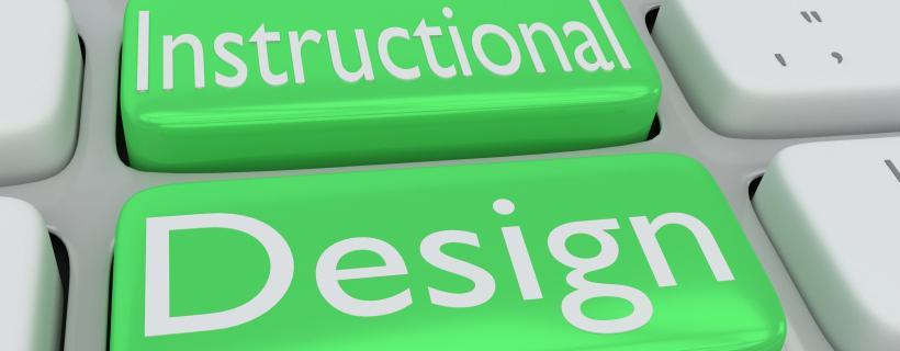 diseño instructional