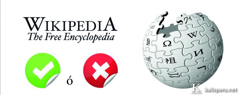 Wikipedia, wiki, médico, salud, medicina, marketing, contenido, web, online, paciente, redacción, medical, writing, redactor, estudio, Hasty