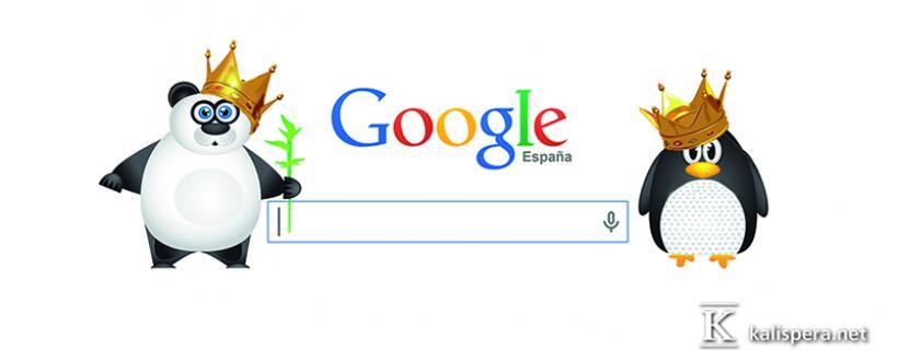 google, buscador, posicionamiento, SEO, Social Media, redacción de conenidos médicos, redactor médico, medical writing, blog